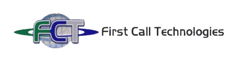 First Call Technologies